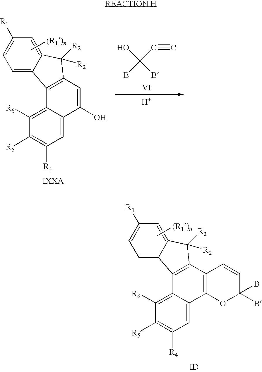 Figure US07557208-20090707-C00015