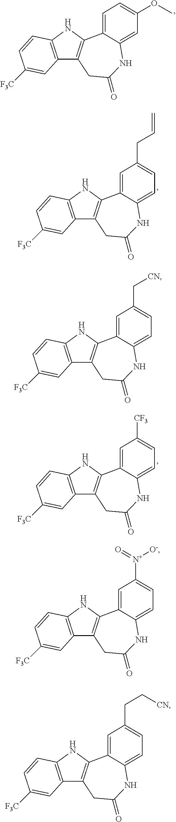 Figure US09572815-20170221-C00013