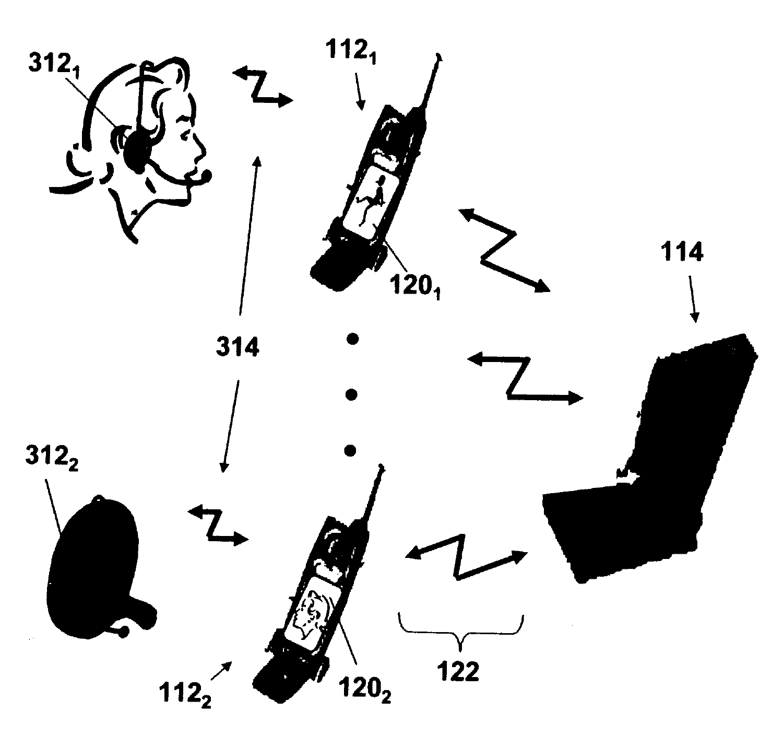 Figure R1020040050110