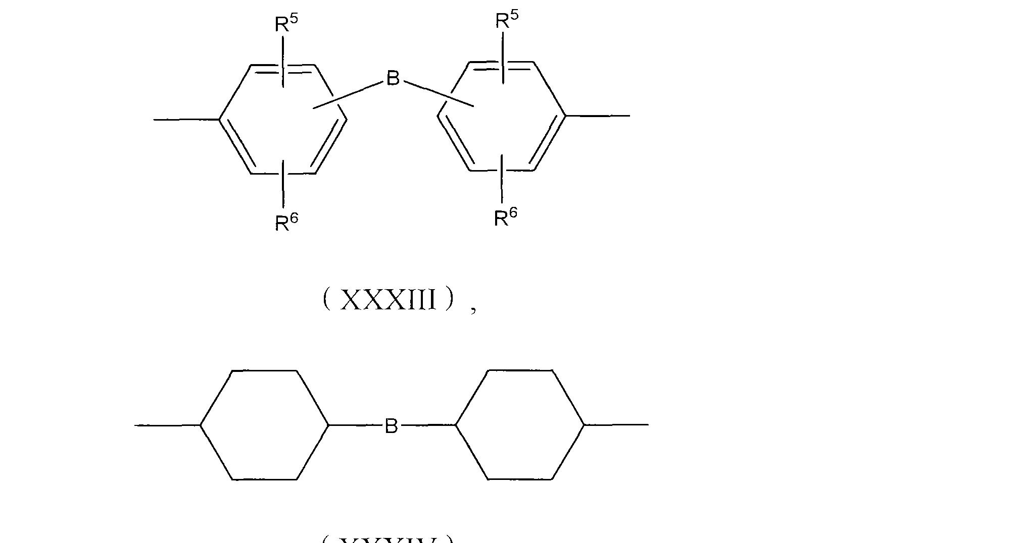 Figure CN101688004BD00551