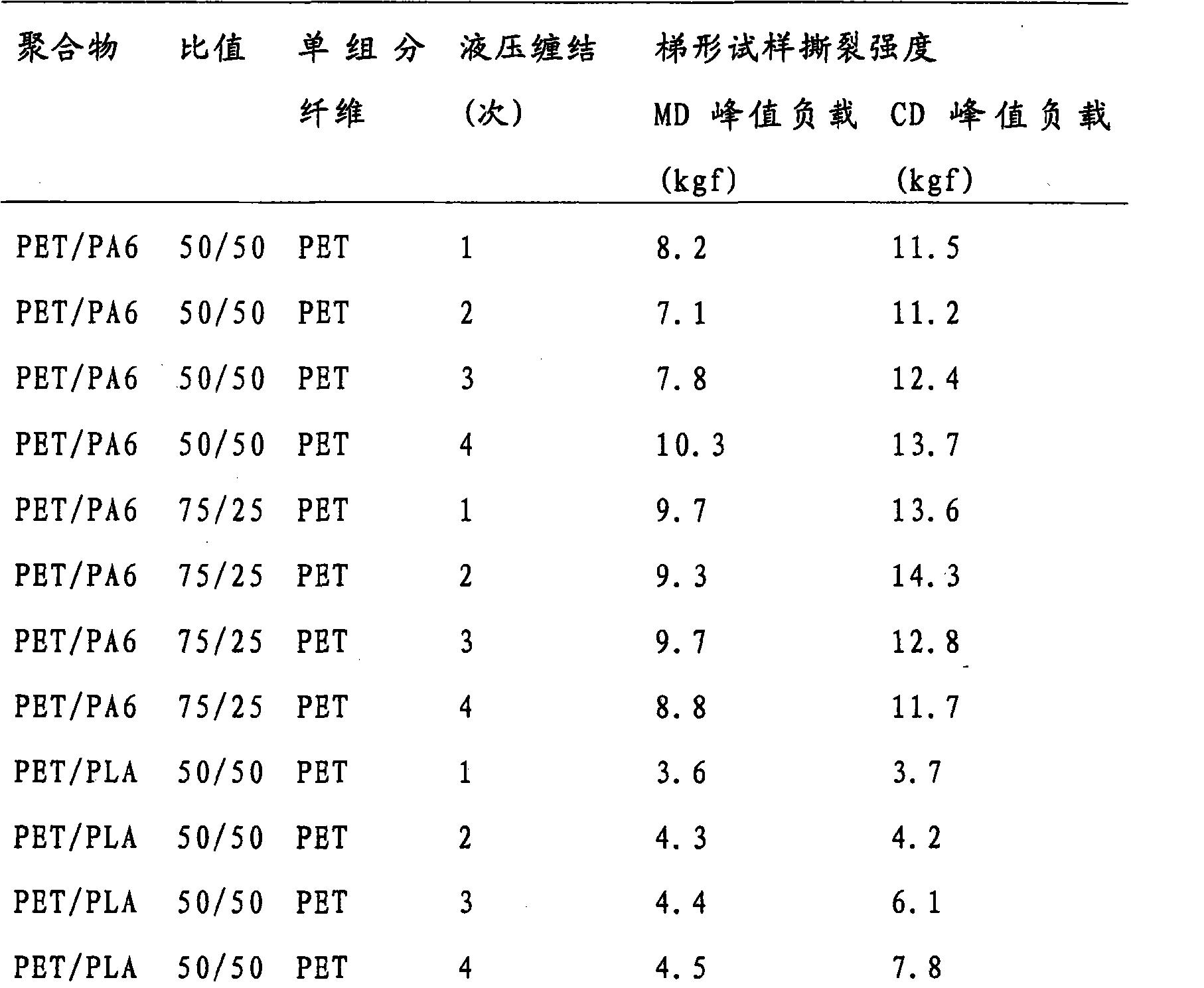 Figure CN101939469BD00251