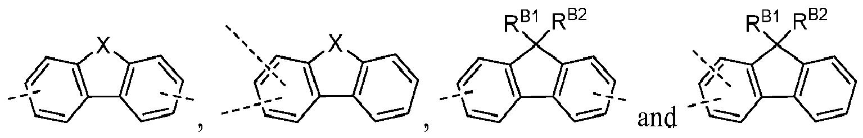 Figure imgb0570