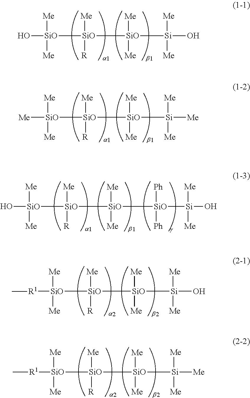 Figure US09624398-20170418-C00008