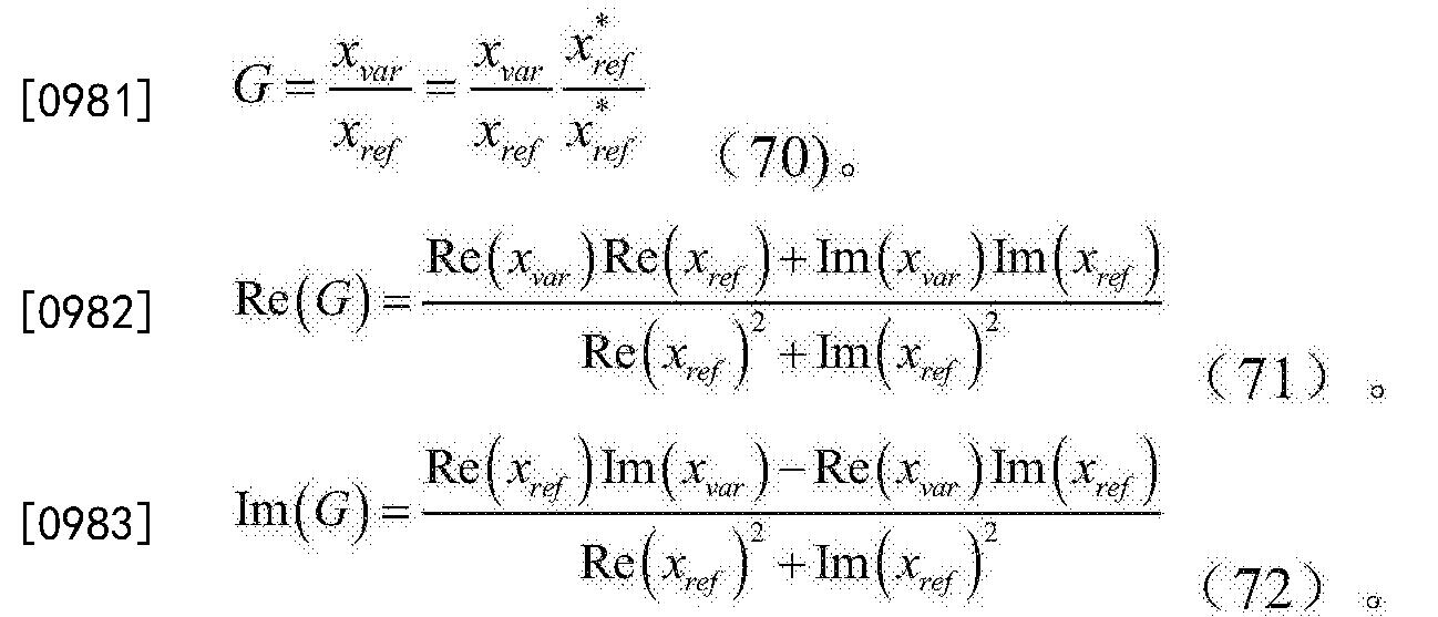 Figure CN107303402AD00962
