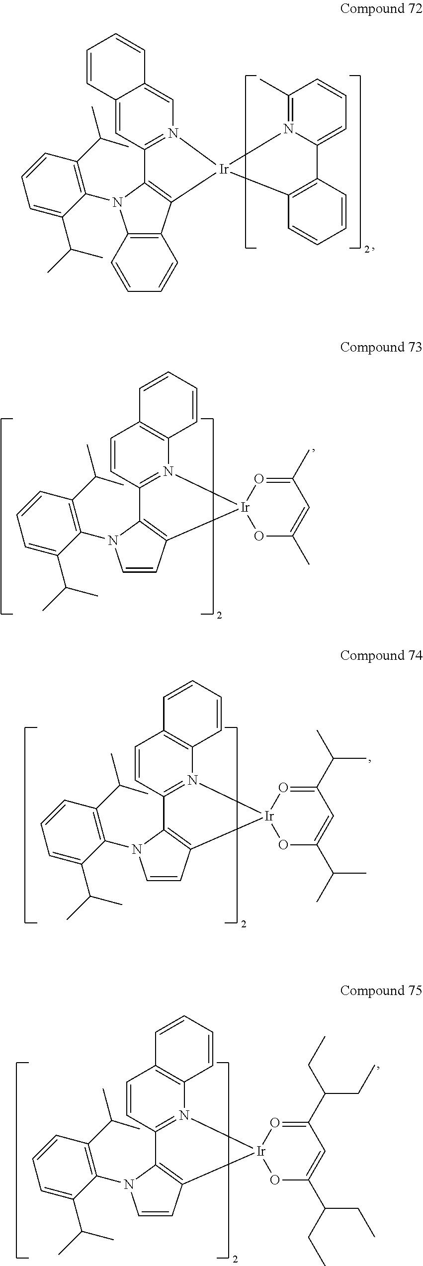 Figure US09935277-20180403-C00348