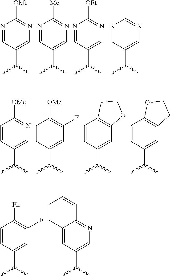 Figure US08685370-20140401-C00003