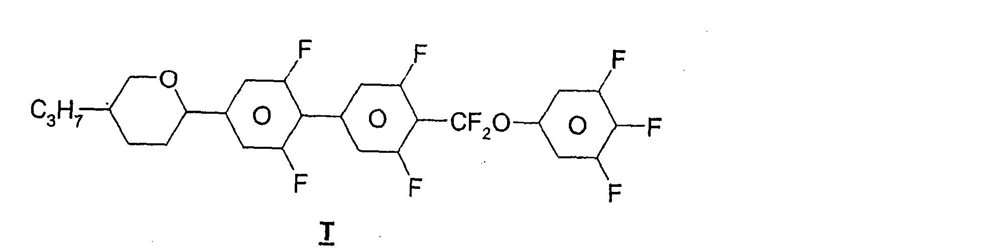 Figure CN101294079BD01382