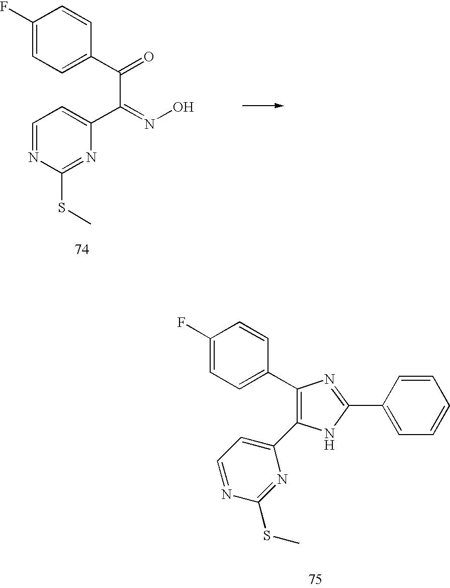 Figure US07183285-20070227-C00206