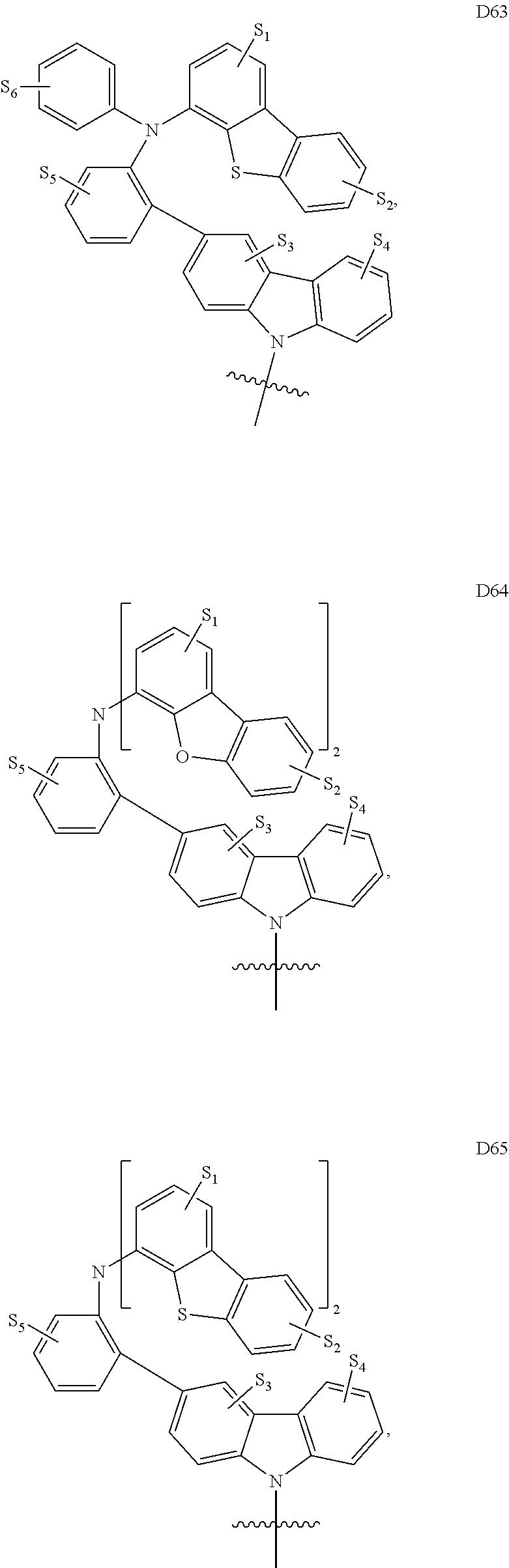 Figure US09324949-20160426-C00334