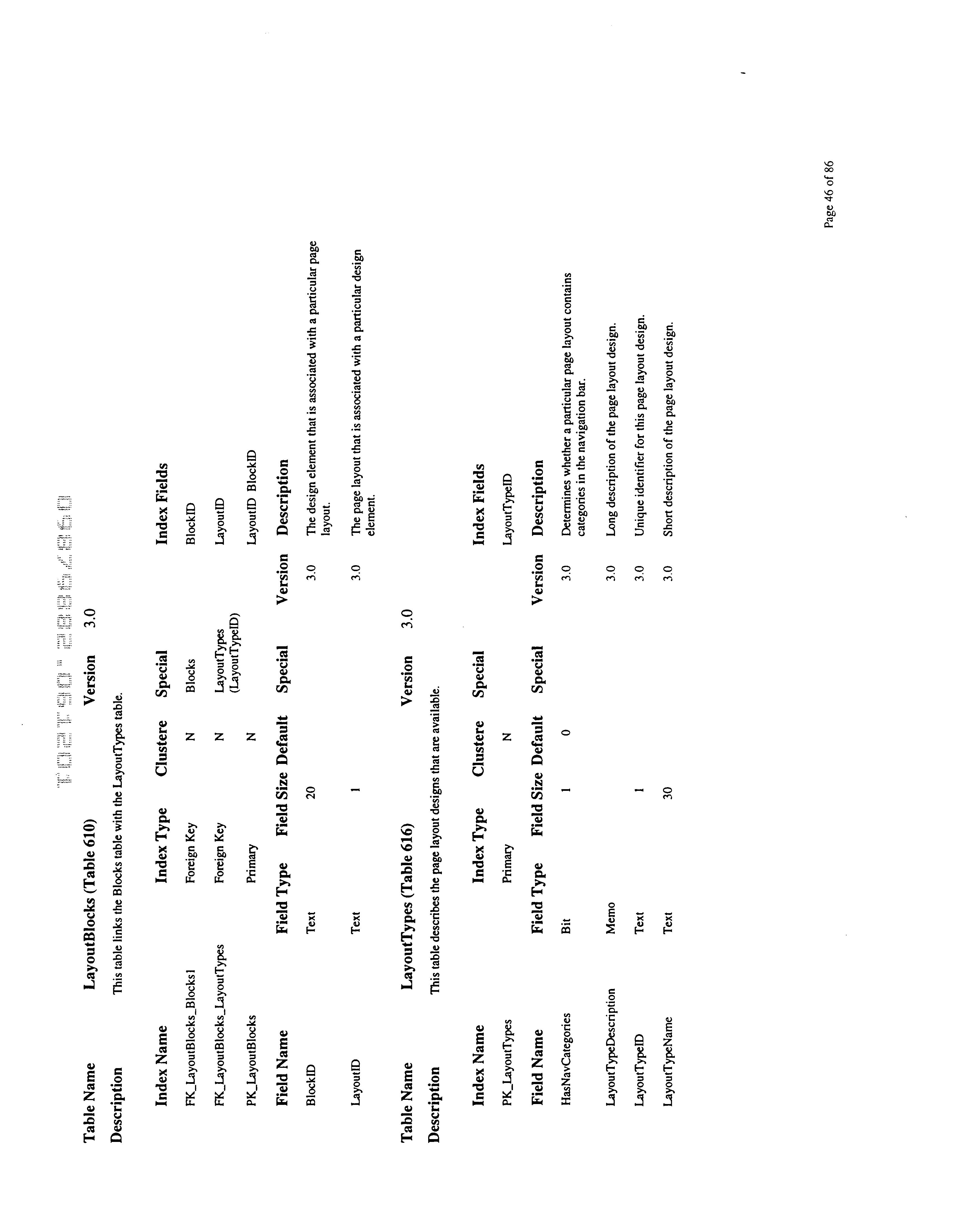 Figure US06674992-20040106-P00046