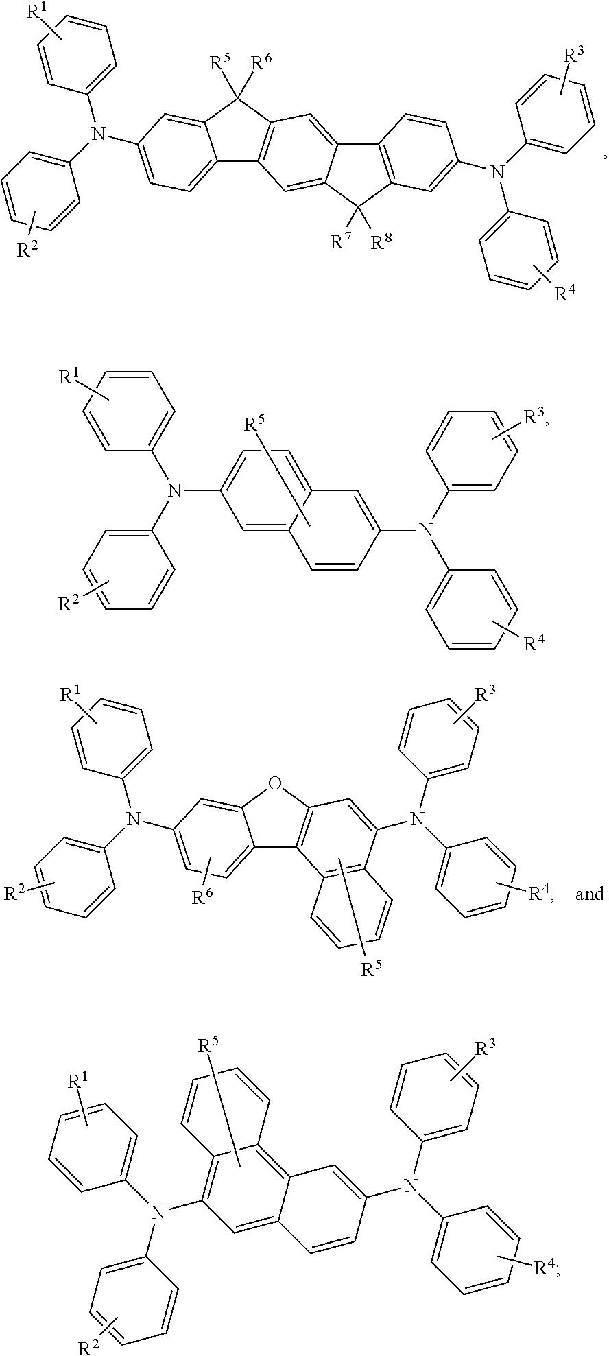 Figure US09711730-20170718-C00015