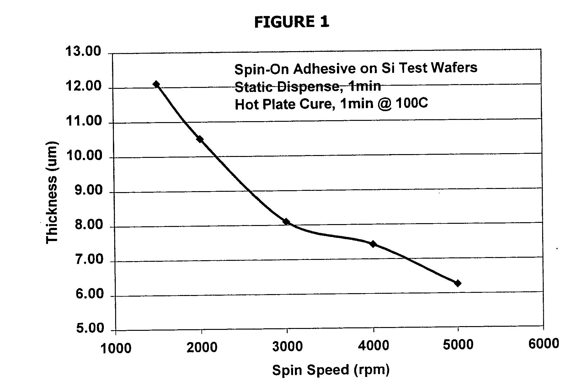Figure US20050009366A1-20050113-P00001