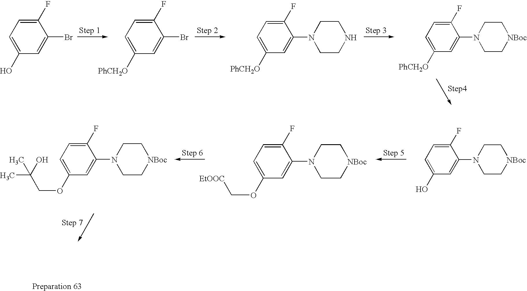 Figure US06897217-20050524-C00161