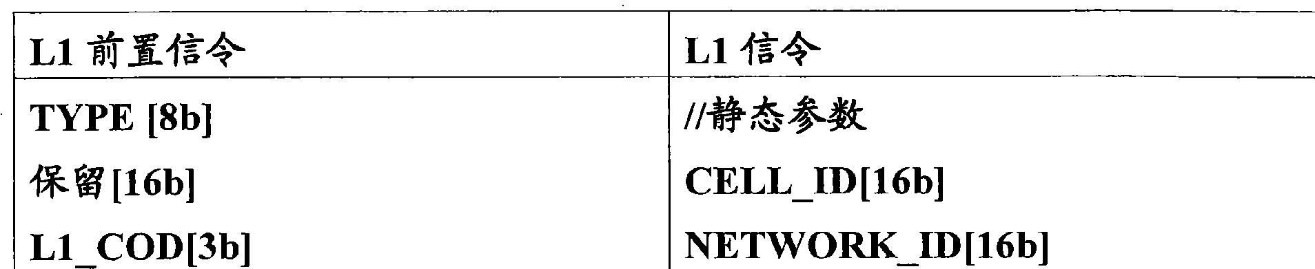 Figure CN101971533BD00091