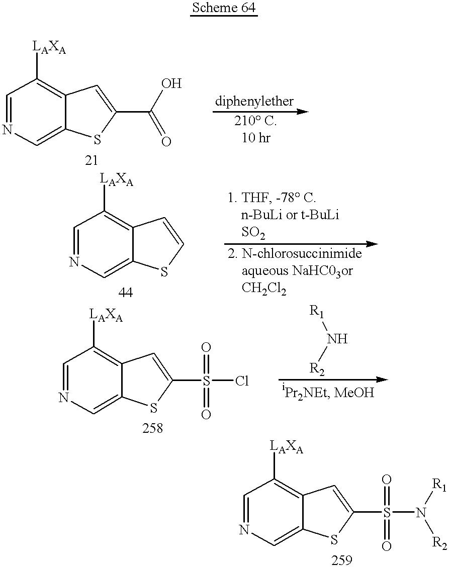 Figure US06232320-20010515-C00069