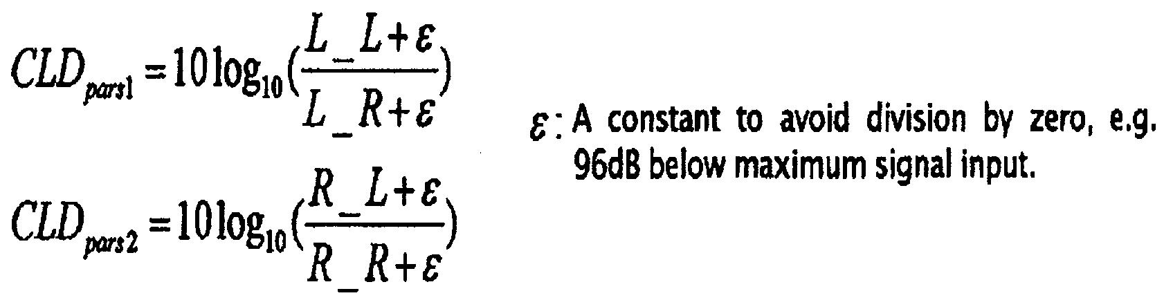 Figure 112009005573294-pct00011