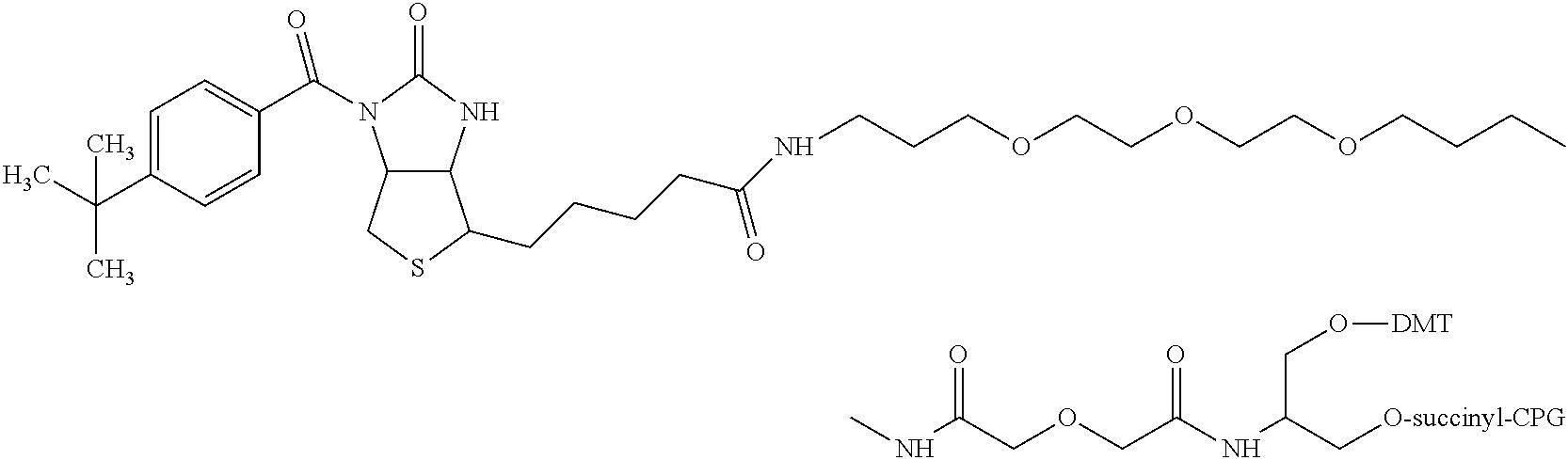 Figure US20110077389A1-20110331-C00021