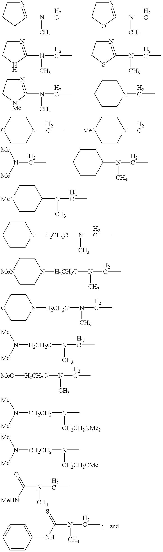 Figure US06376515-20020423-C00125
