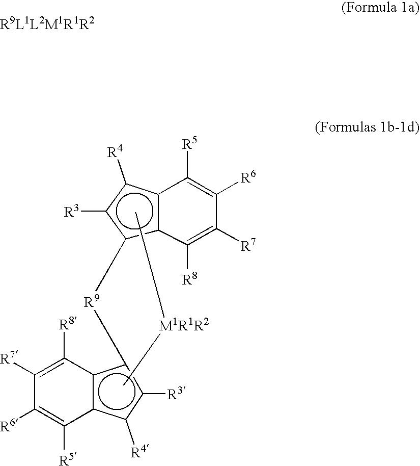 Figure US07285608-20071023-C00007