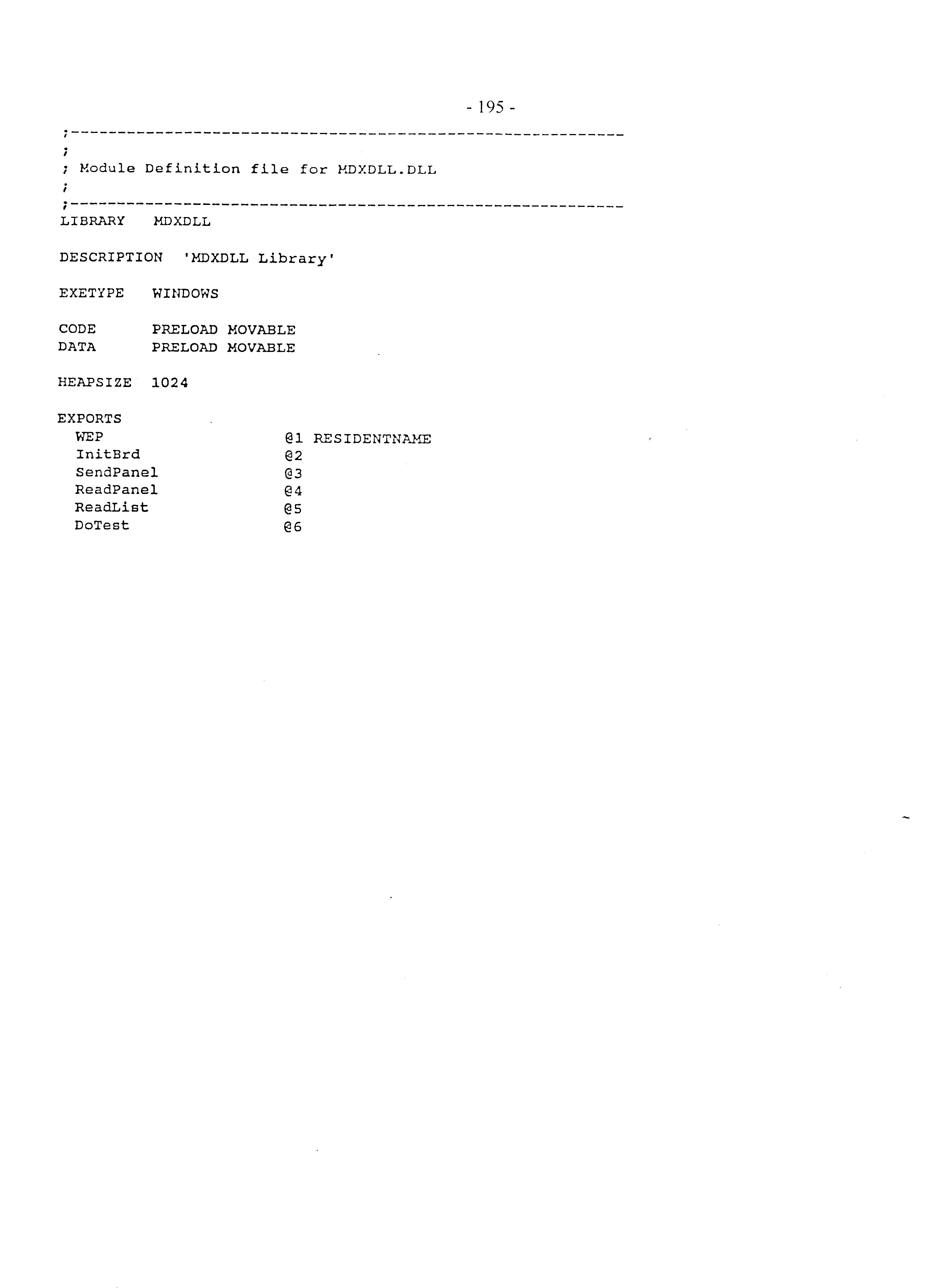 Figure US06449562-20020910-P00057