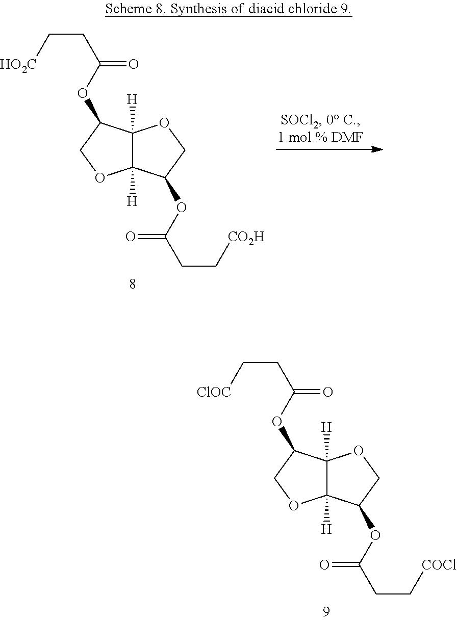Figure US09556293-20170131-C00037