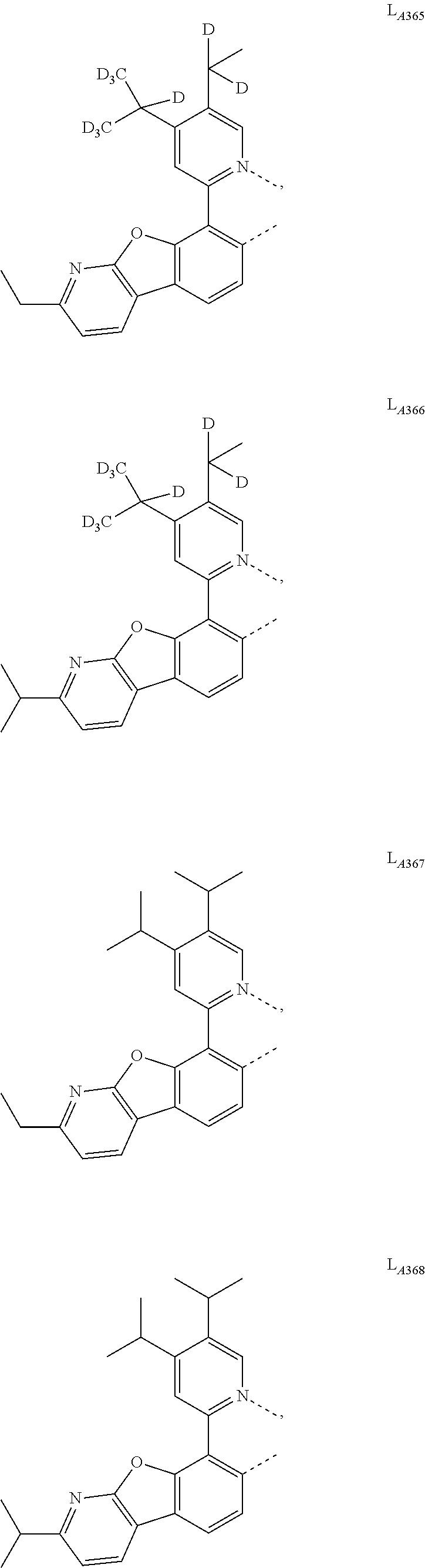 Figure US10043987-20180807-C00098