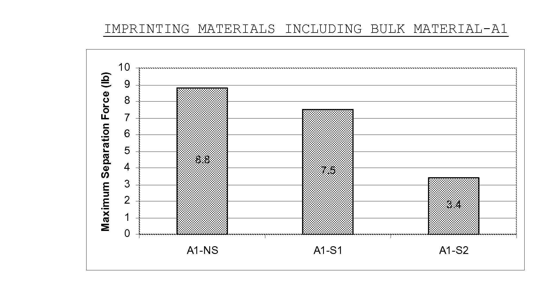 Figure US20070272825A1-20071129-P00001