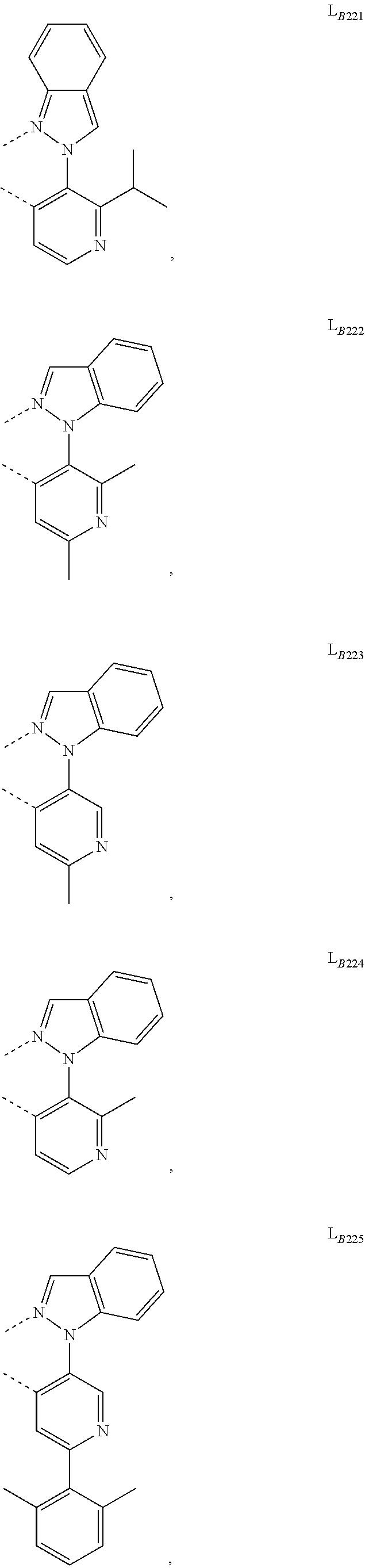 Figure US09905785-20180227-C00607