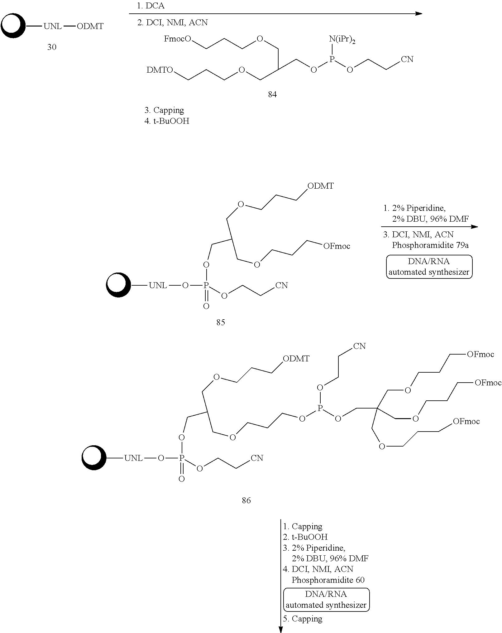 Figure US09932581-20180403-C00288