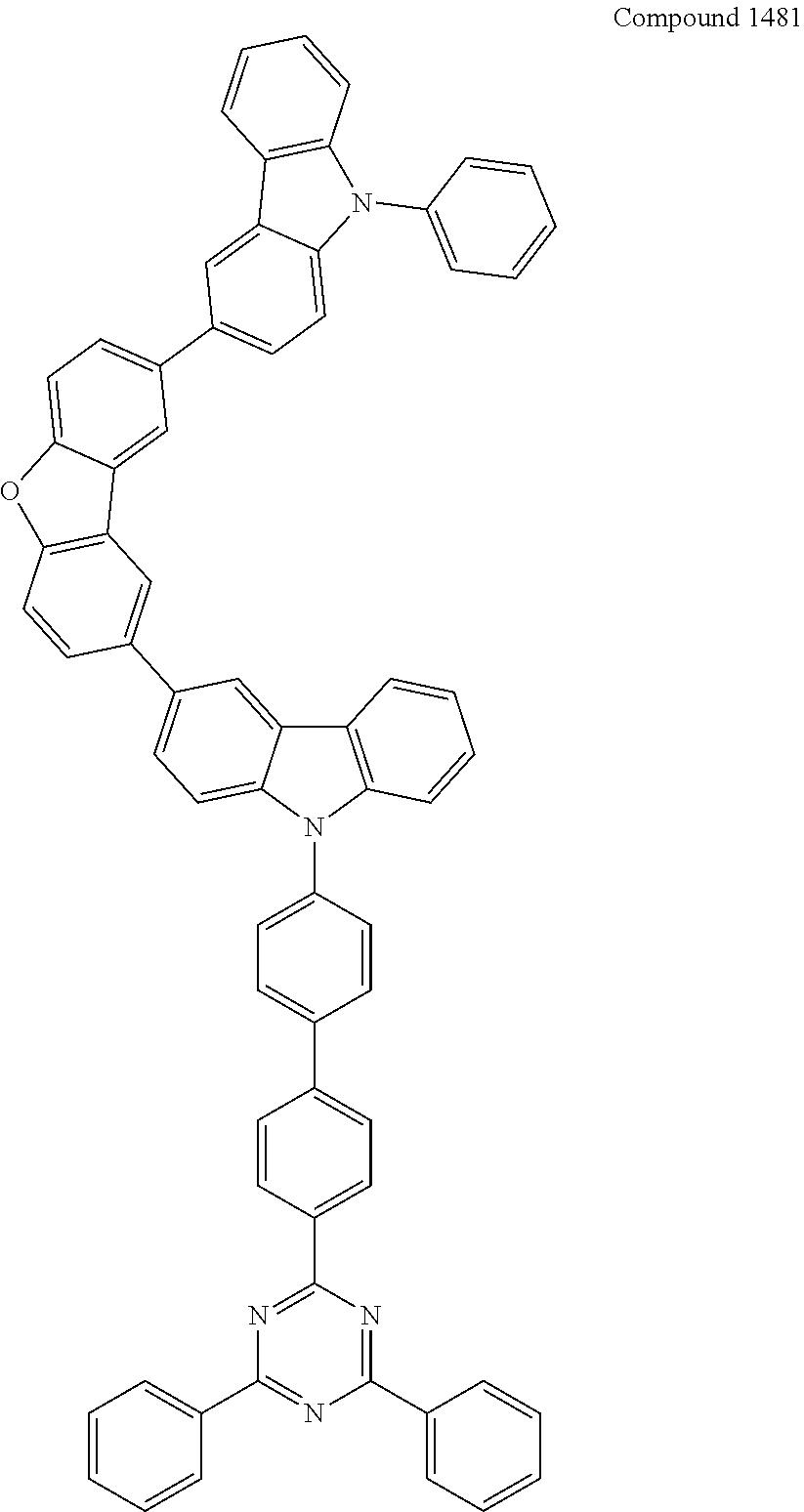 Figure US09209411-20151208-C00145