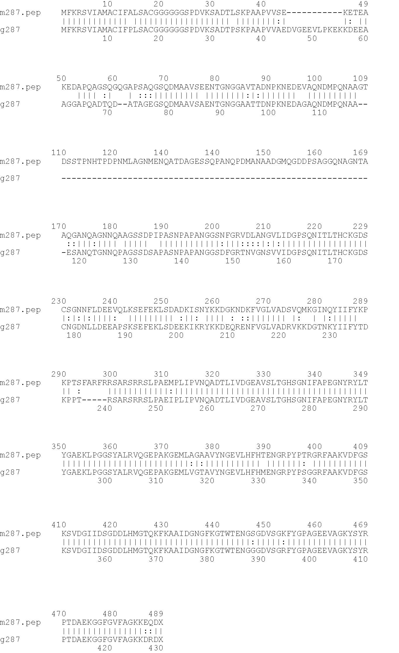Figure US07576176-20090818-C00023