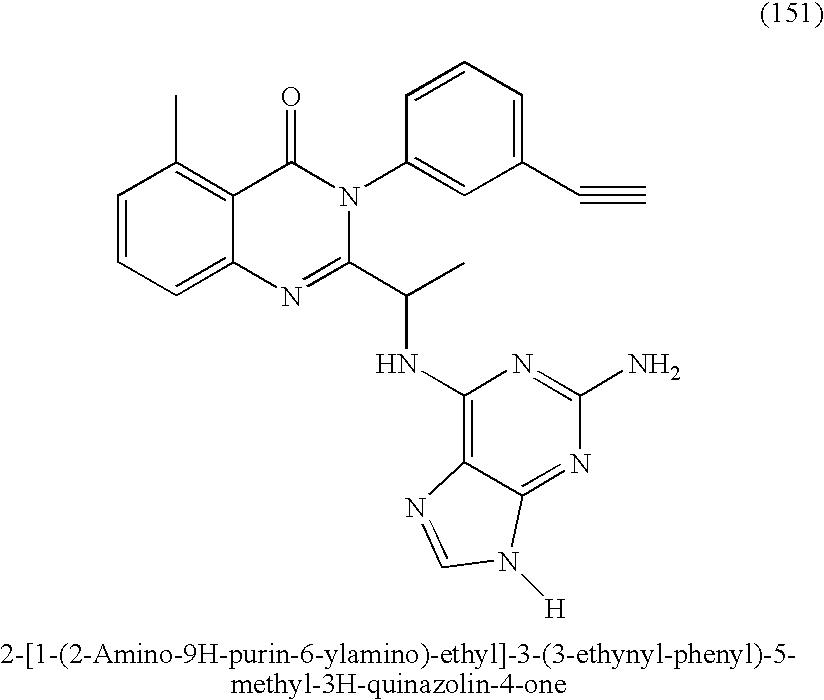 Figure US20100256167A1-20101007-C00148