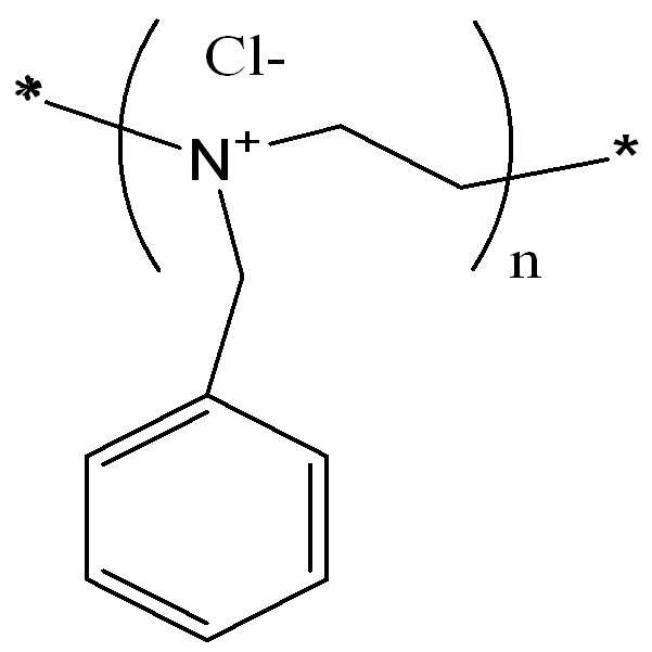Figure 112011011945961-pat00012