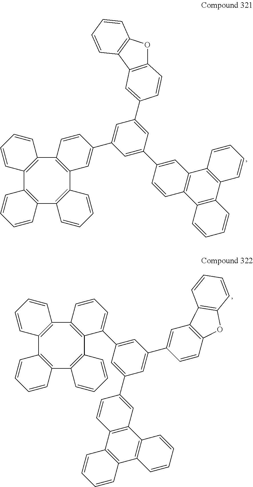 Figure US10256411-20190409-C00413