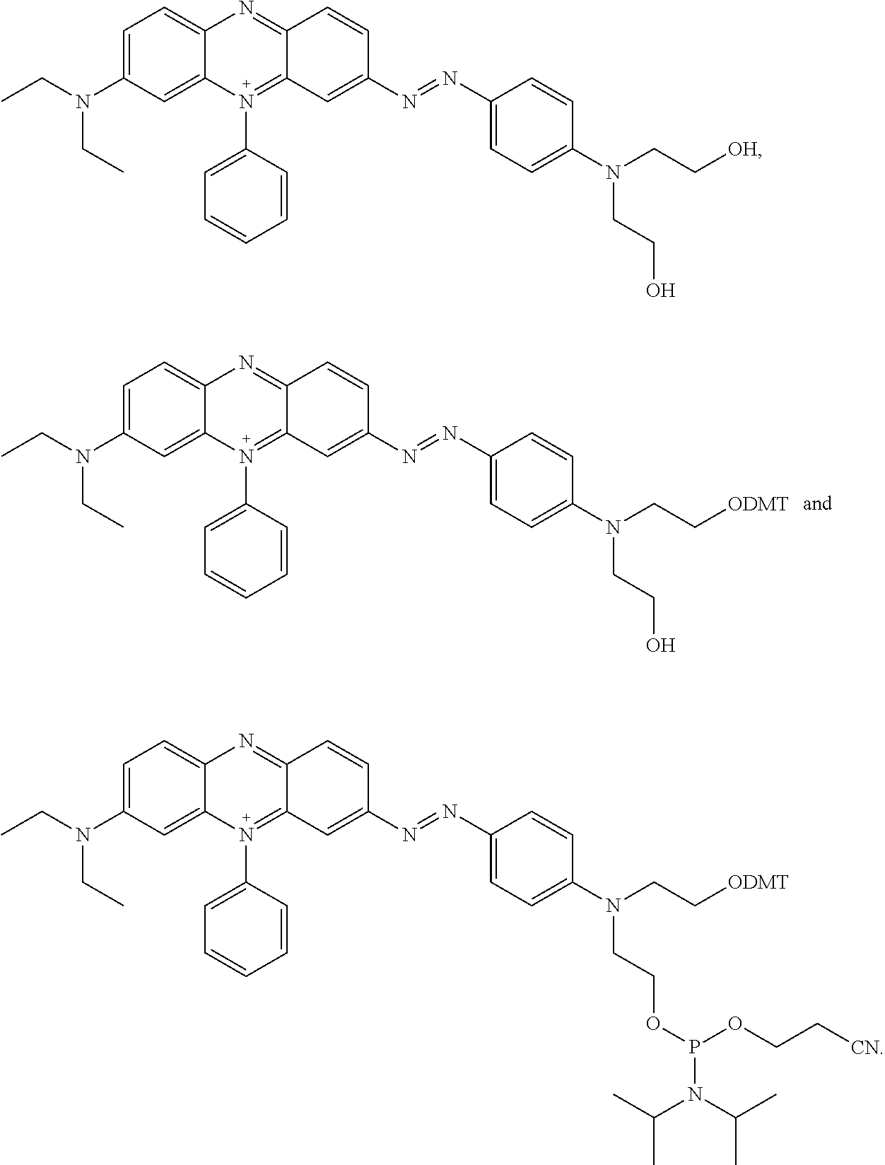 Figure US08410255-20130402-C00022