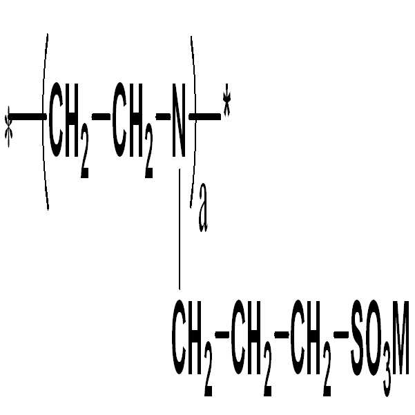 Figure 112011011945961-pat00016