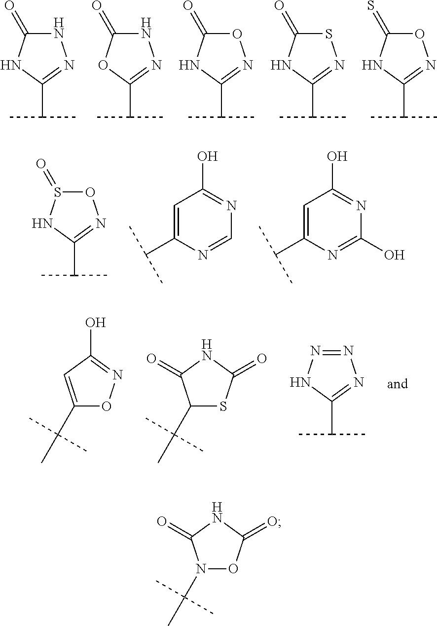 Figure US08952161-20150210-C00121