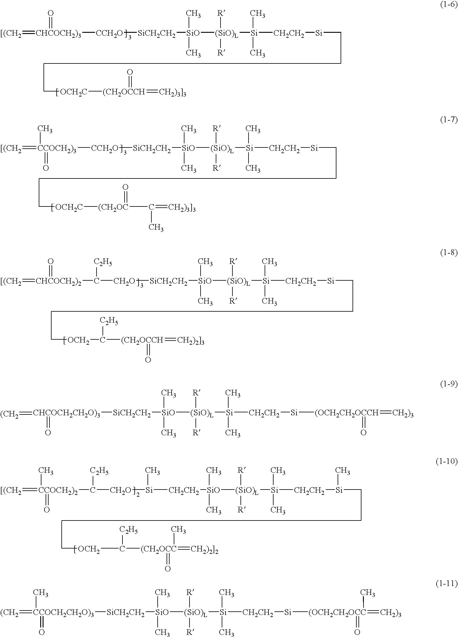Figure US06949294-20050927-C00005