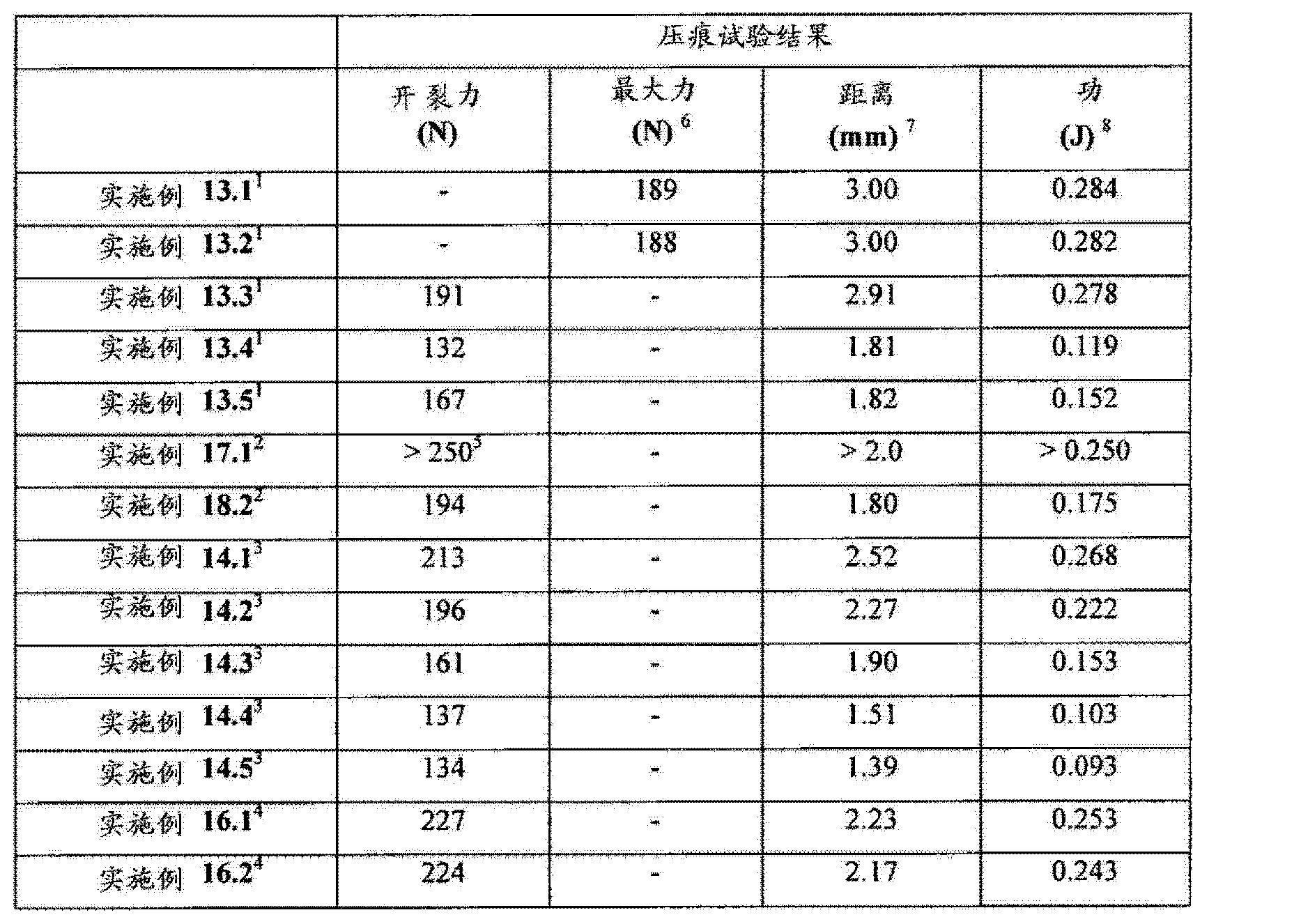 Figure CN102657630AD01301