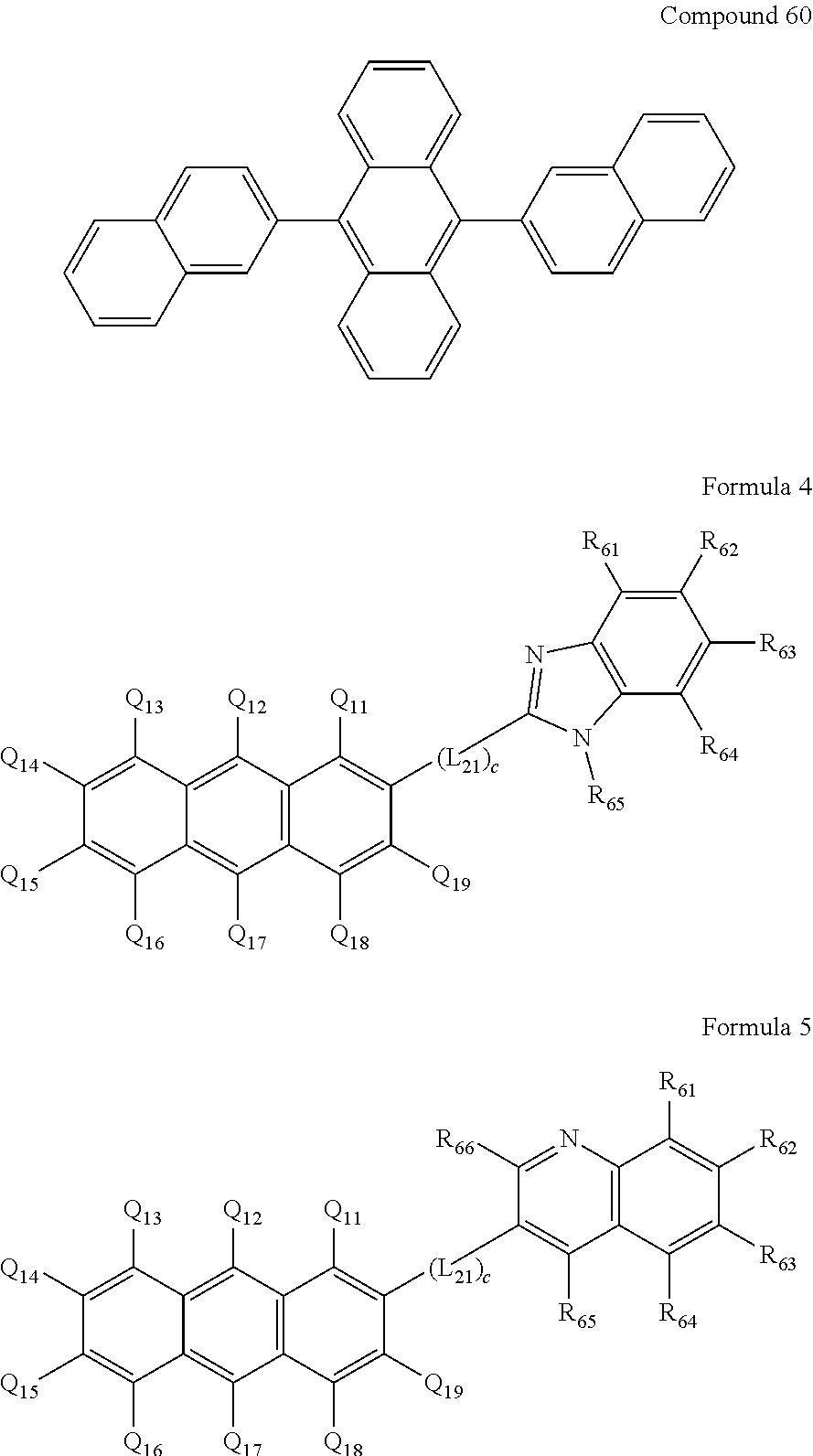 Figure US20110215308A1-20110908-C00026