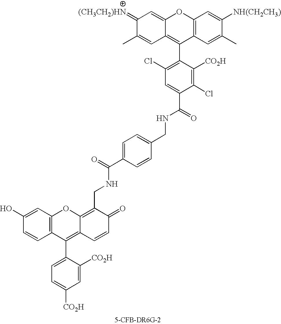 Figure US20070154926A1-20070705-C00017