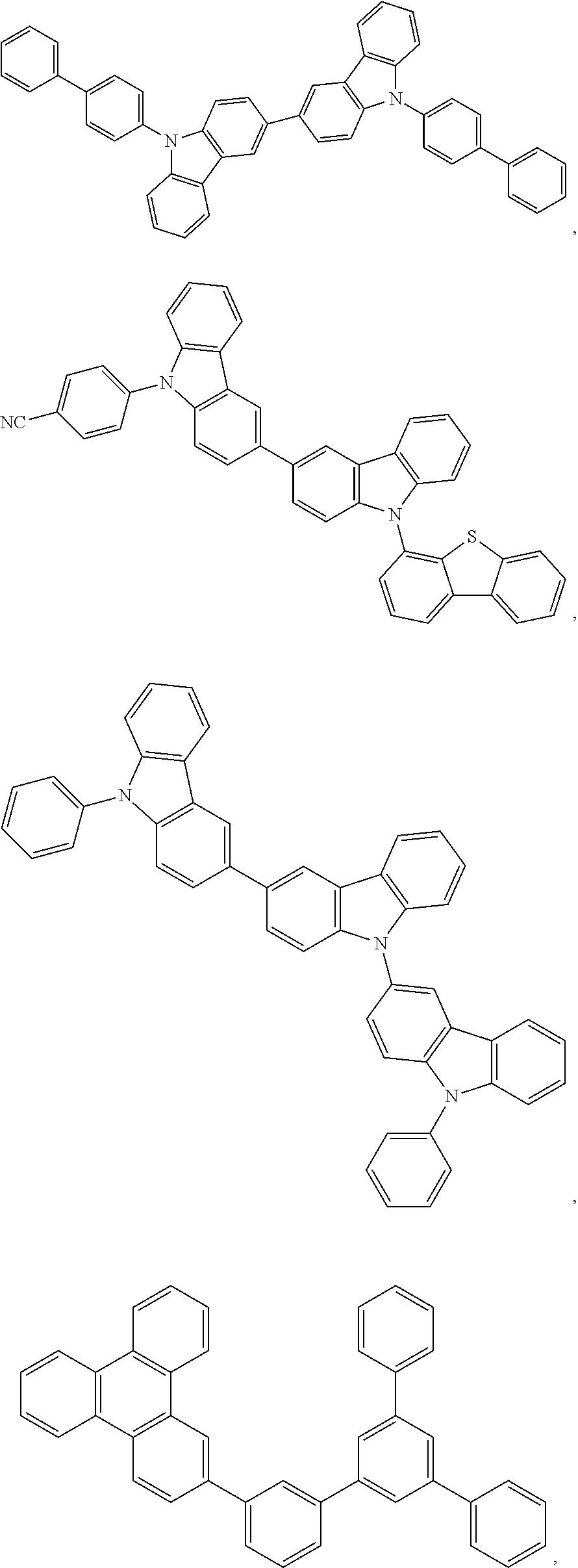 Figure US09691993-20170627-C00332