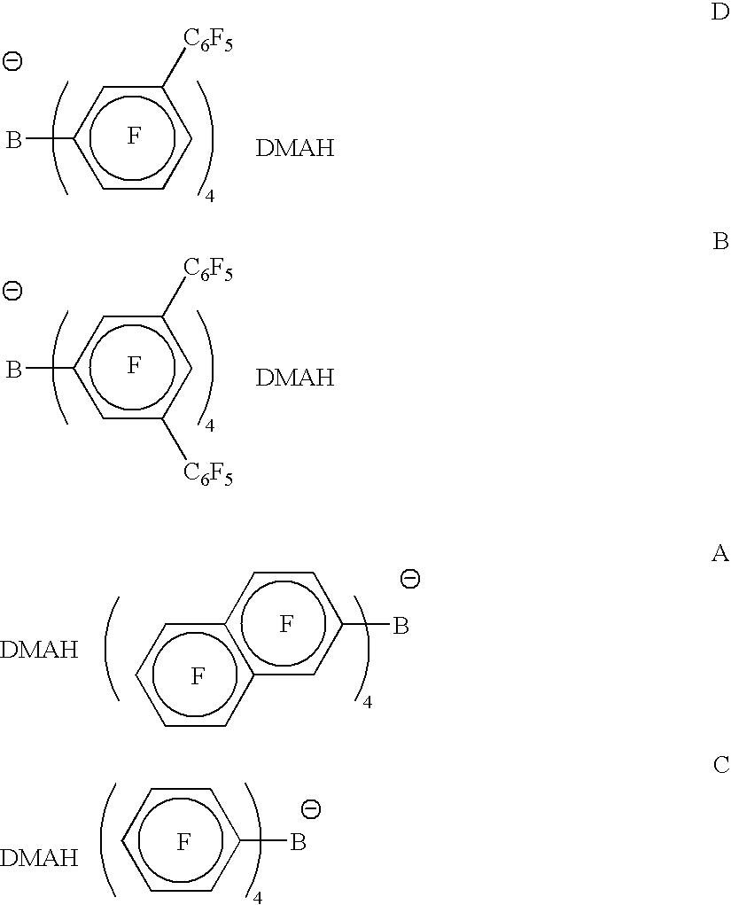 Figure US07297653-20071120-C00002
