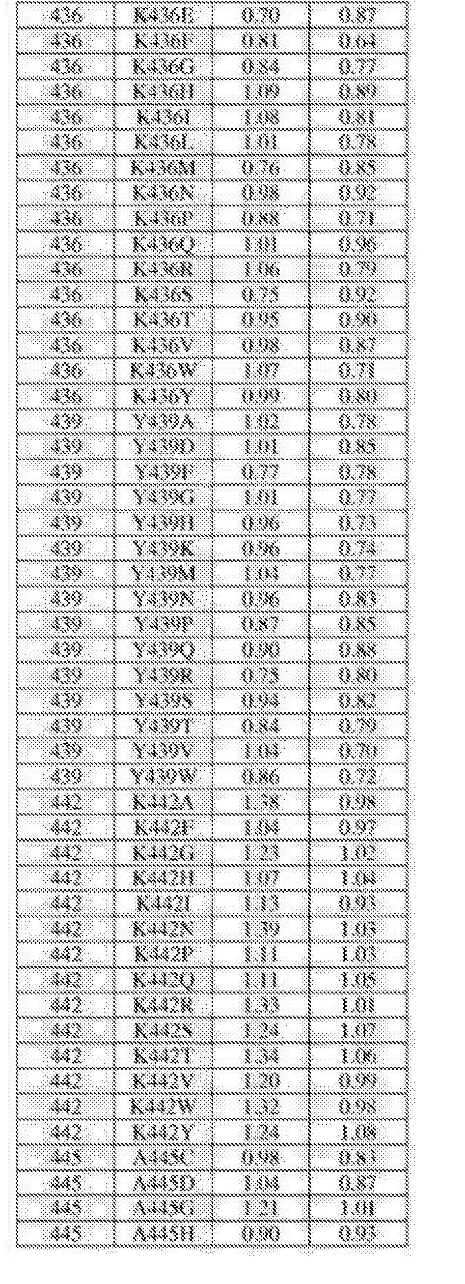 Figure CN105483099AD02241