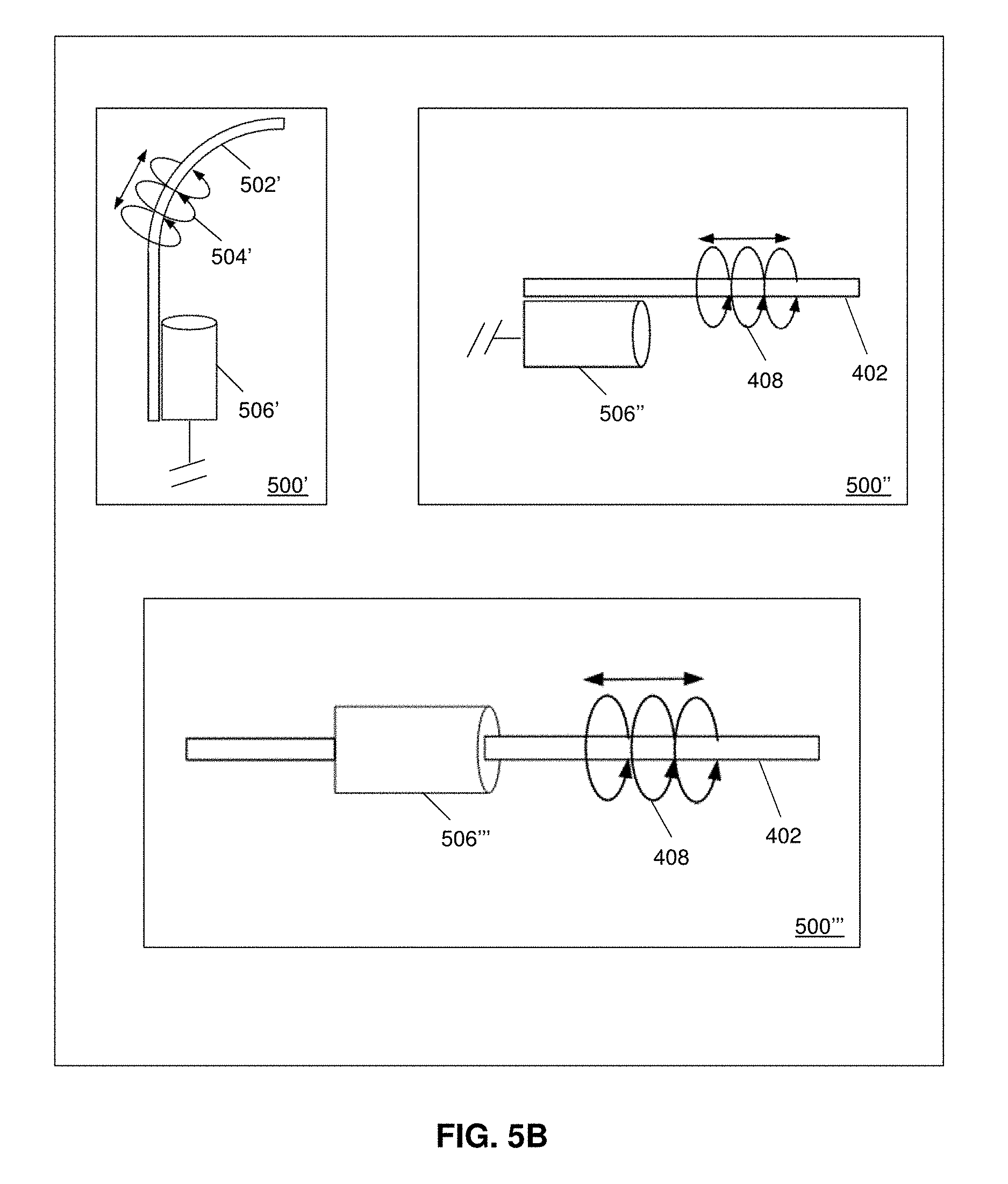 Us9800327b2 Apparatus For Controlling Operations Of A International 9800 Fuse Box Communication Device And Methods Thereof Google Patents