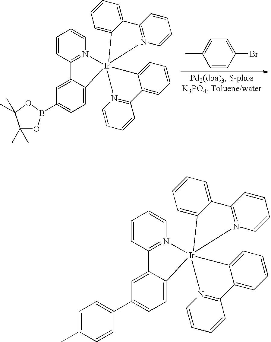 Figure US20090108737A1-20090430-C00155