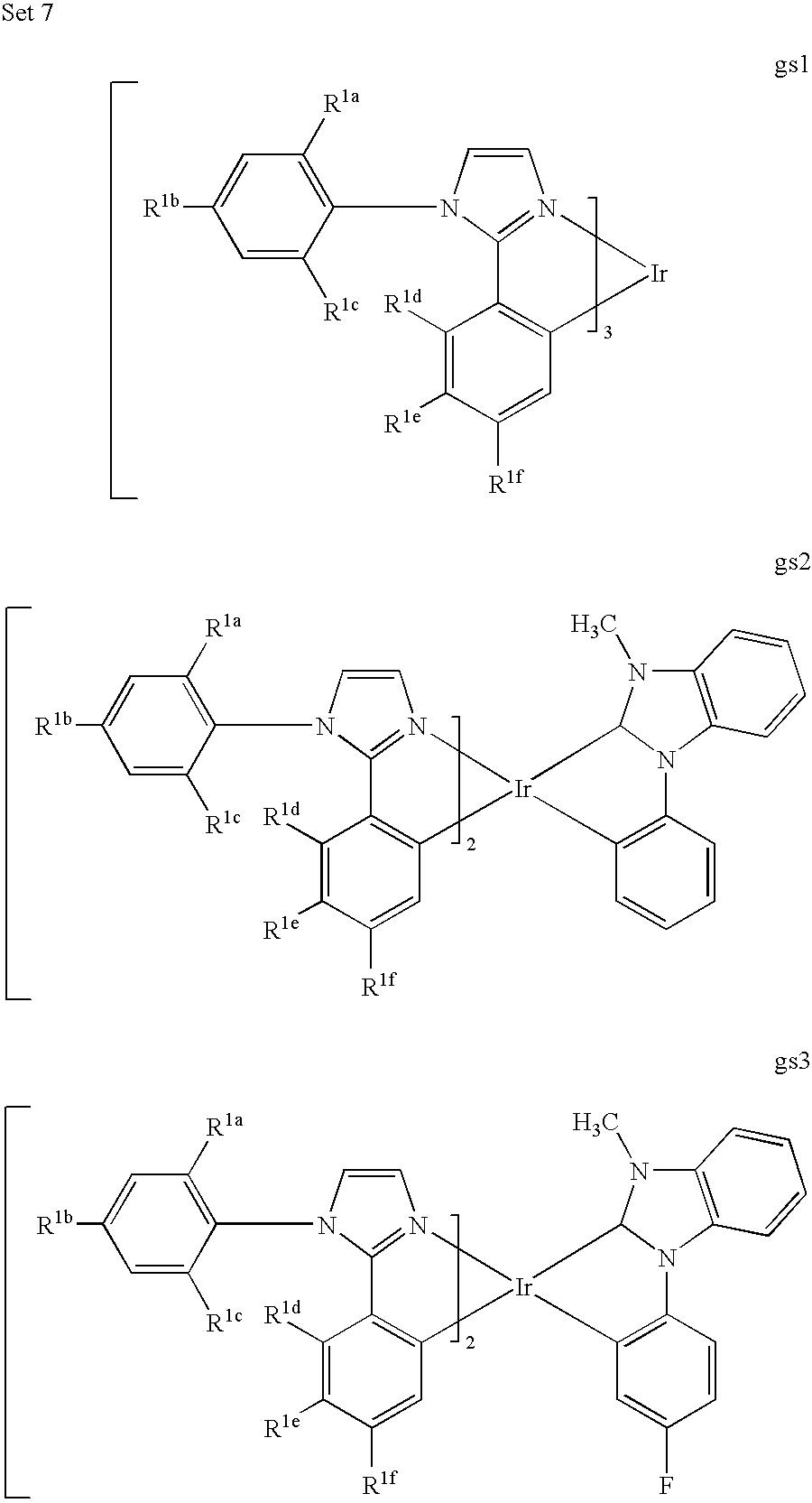 Figure US20060251923A1-20061109-C00028
