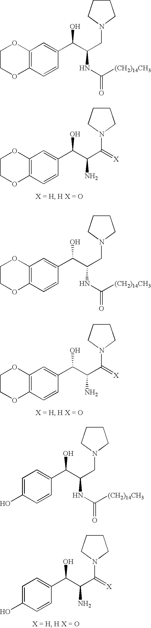 Figure US08288556-20121016-C00002