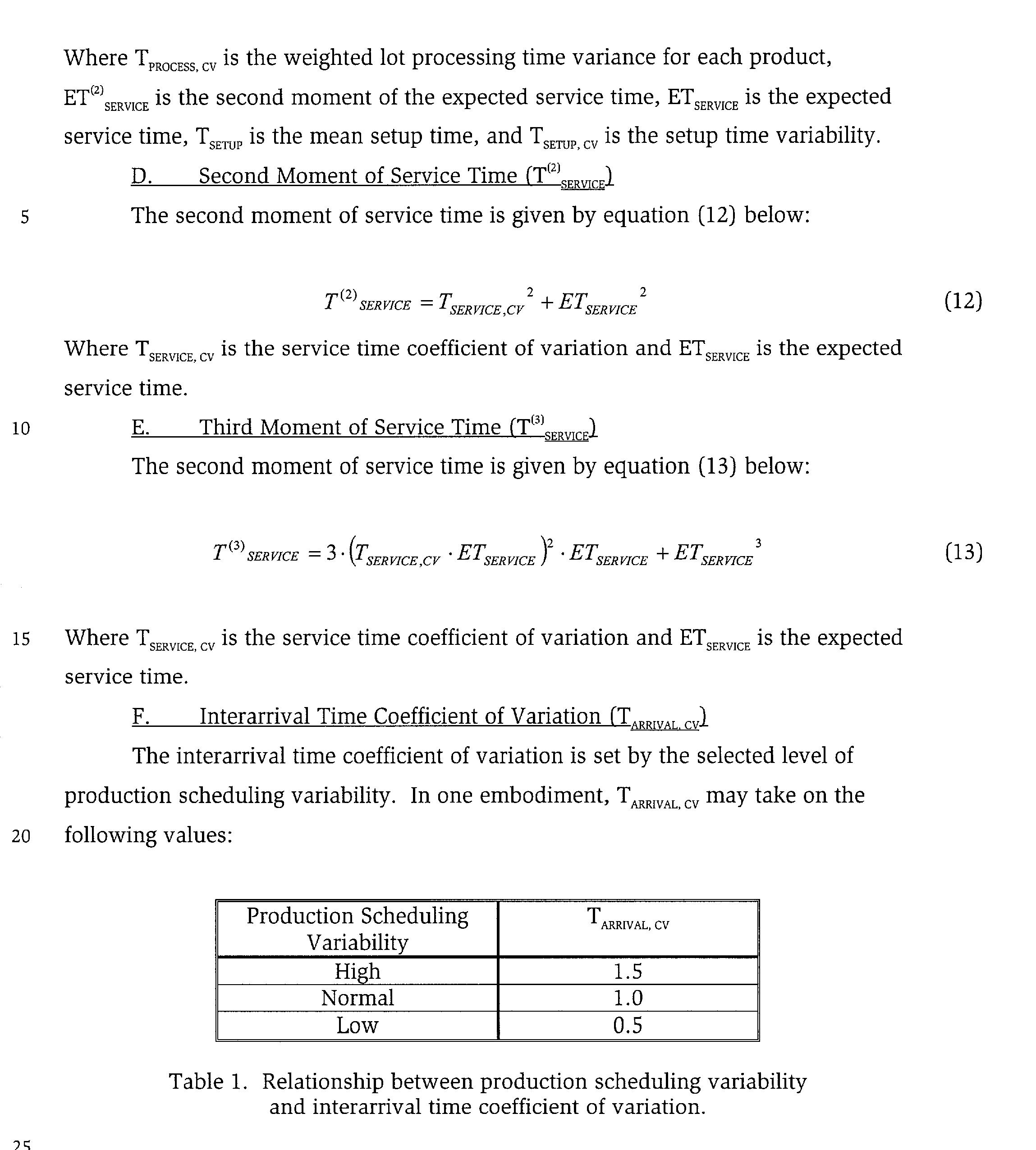 Figure US20030050870A1-20030313-P00010