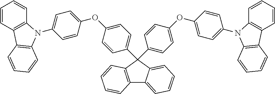 Figure US09193745-20151124-C00096